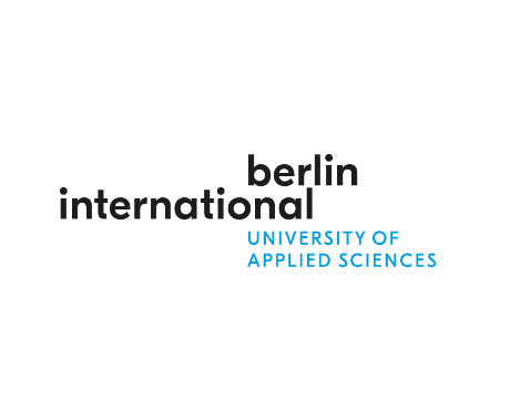 Berlin International University of Applied Sciences
