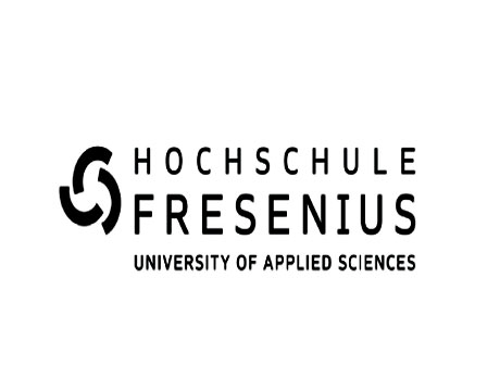 Hochschule Fresenius - University of Applied Sciences